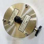 pressure switch خلاء