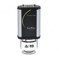 فشارسنج خلاء high vacuum transtucer