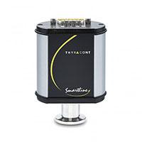 فشارسنج پیرانی pirani Vacuum transducer