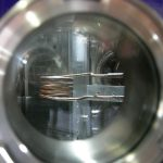 دستگاه رشد تک کریستال - Crystal Growth System